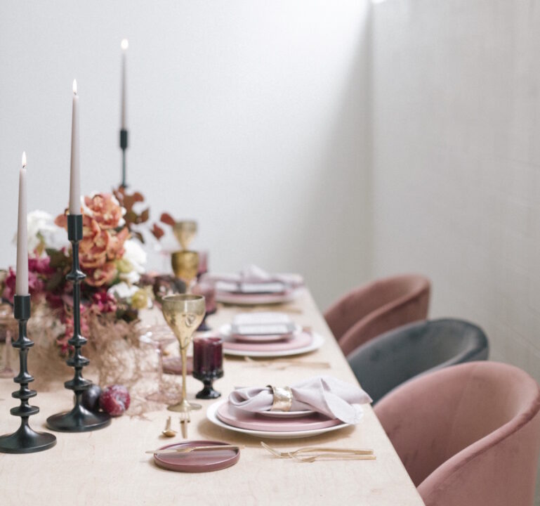 wedding-table-design-mock-up