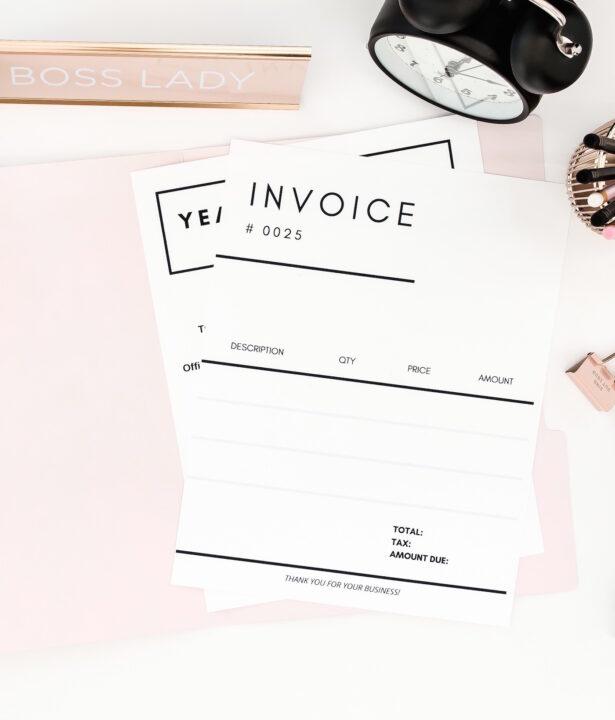 wedding vendor payment reminders, part of wedding planning services
