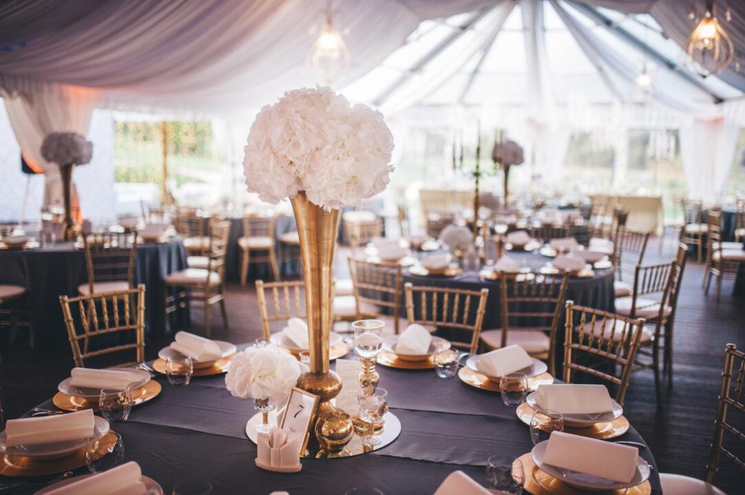 wedding tent in Hungary, Wedding Wood Marquee