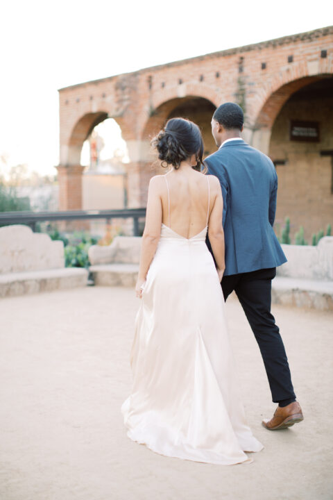 getting-married-bride-groom-venue-search-questions